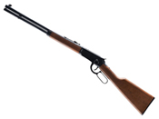 Umarex Legends Cowboy CO2 NBB Steel BB Rifle