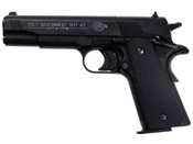 Umarex Colt Government 1911 A1 CO2 NBB Pellet gun