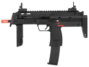 Umarex H&K MP7 SMG GBB Airsoft Rifle