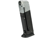 Umarex Walther PPQ M2 9rd .43 Cal Magazine